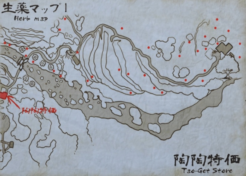 syouyakumap1.jpg