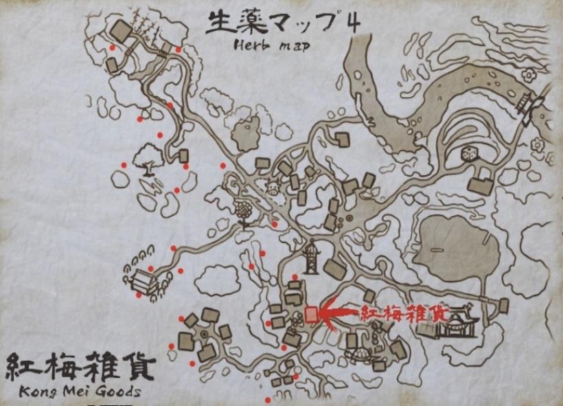 syouyakumap4.jpg